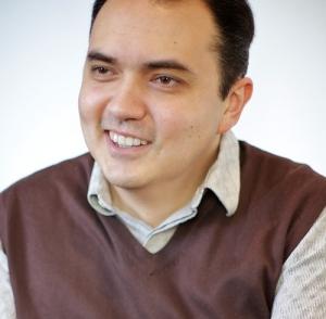 Sabir Semerkant